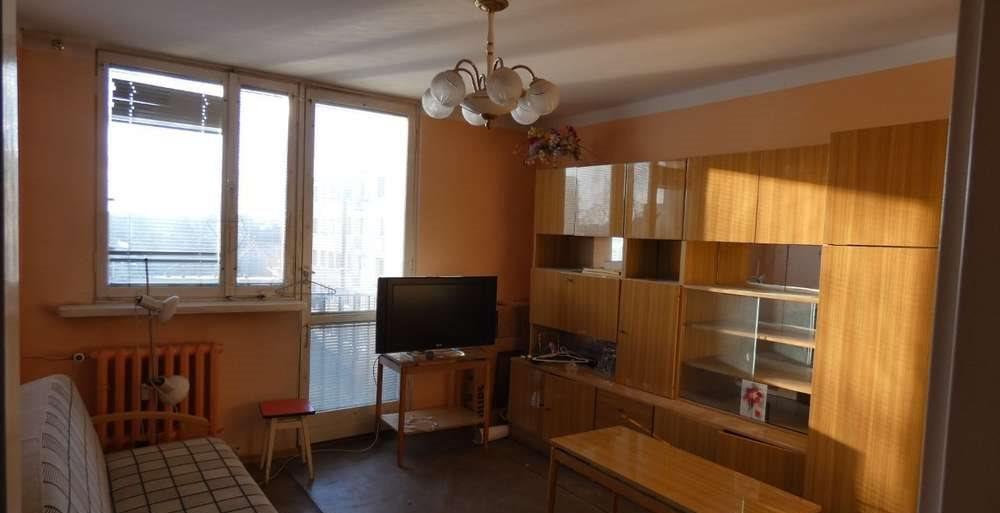 Mieszkanie dwupokojowe na sprzedaż Szczecinek, Mikołaja Kopernika 19  48m2 Foto 4