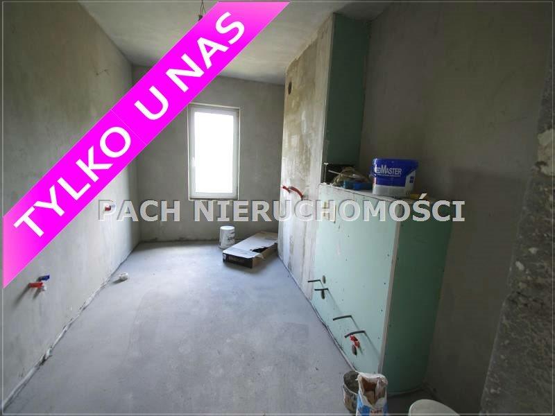 Dom na sprzedaż Bujaków  350m2 Foto 10