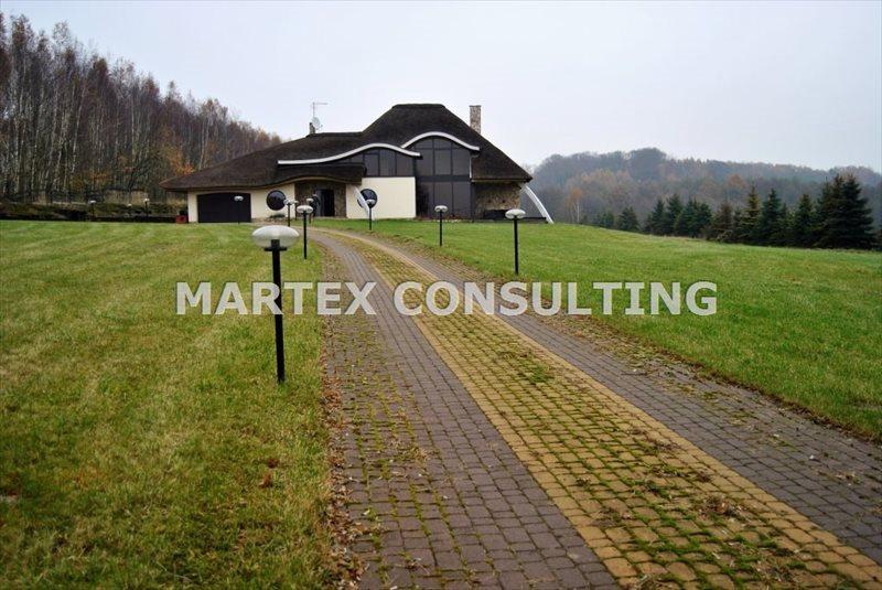 Dom na sprzedaż Rybnik  550m2 Foto 1