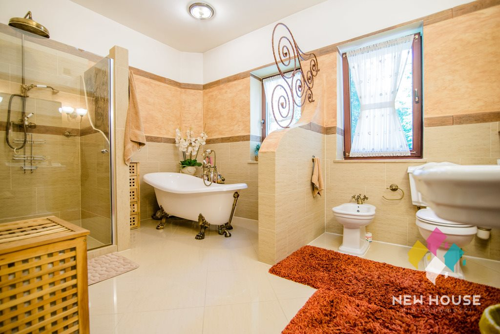 Dom na sprzedaż Morąg  492m2 Foto 11