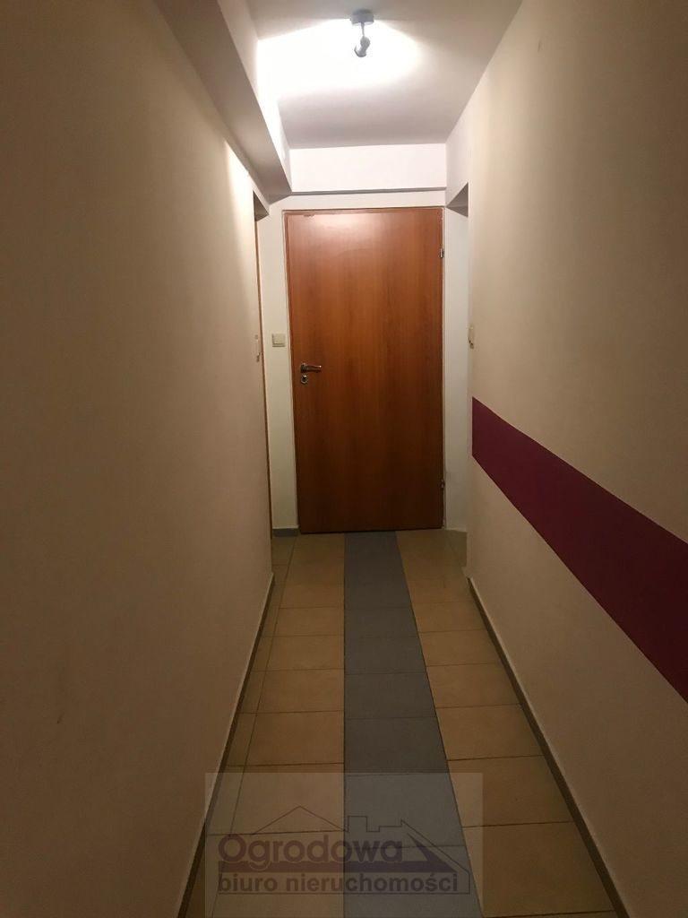 Dom na sprzedaż Warszawa, Żoliborz  240m2 Foto 4