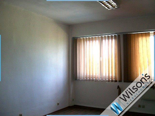 Lokal użytkowy na wynajem Radom  33m2 Foto 1