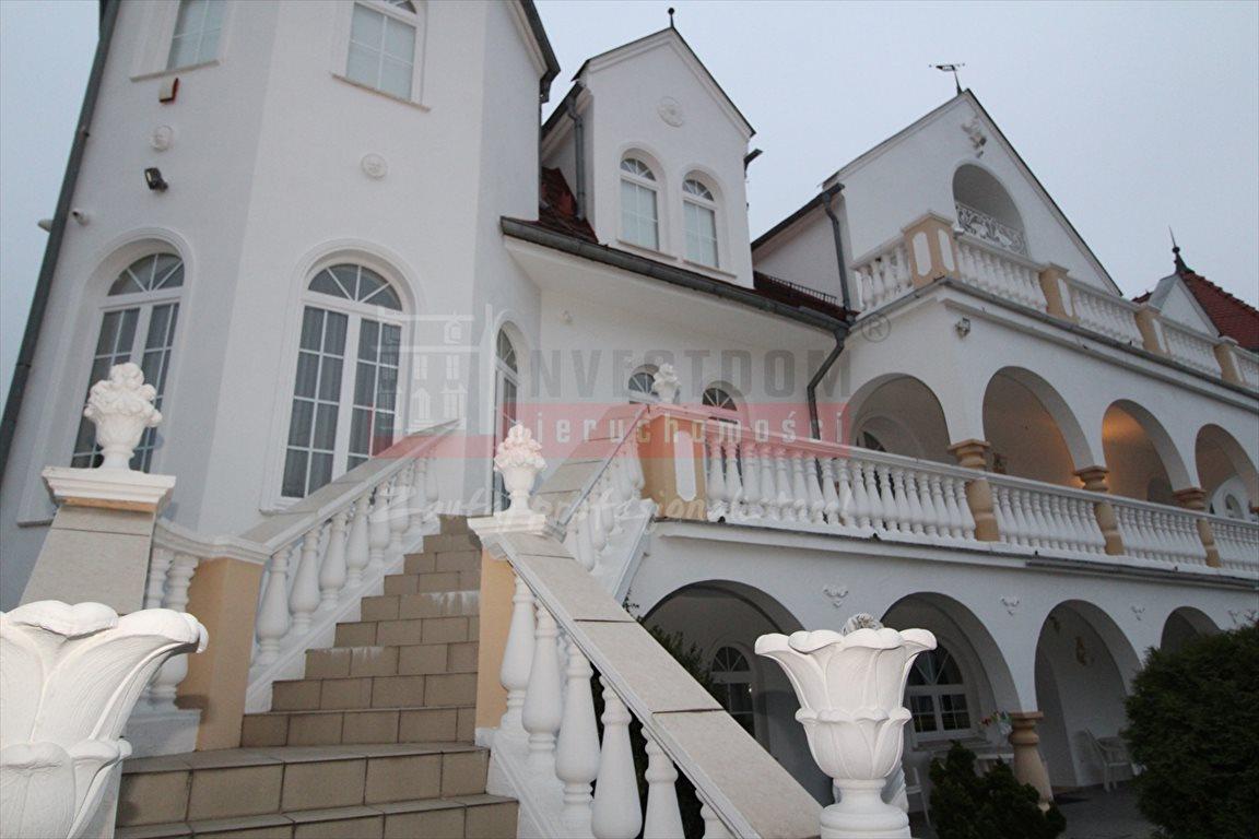 Dom na sprzedaż Opole, Zaodrze  1500m2 Foto 5