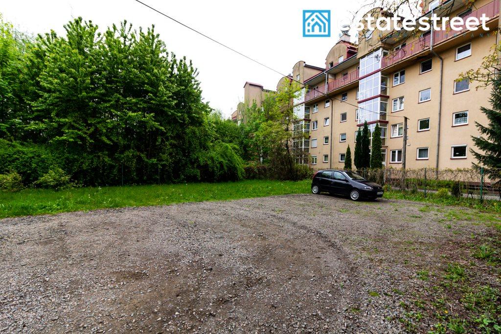 Dom na sprzedaż Kraków, Dębniki, Dębniki, Kapelanka  230m2 Foto 4