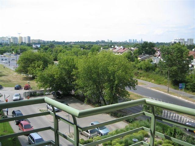 Mieszkanie trzypokojowe na sprzedaż Warszawa, Mokotów, Dolny Mokotów, Aleja Wilanowska  146m2 Foto 10