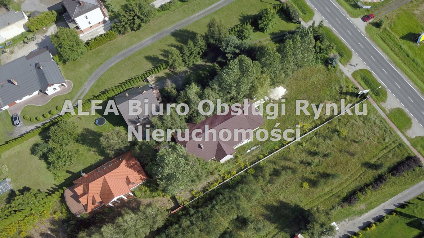 Dom na sprzedaż Opoczno, Oskara Kolberga  384m2 Foto 1