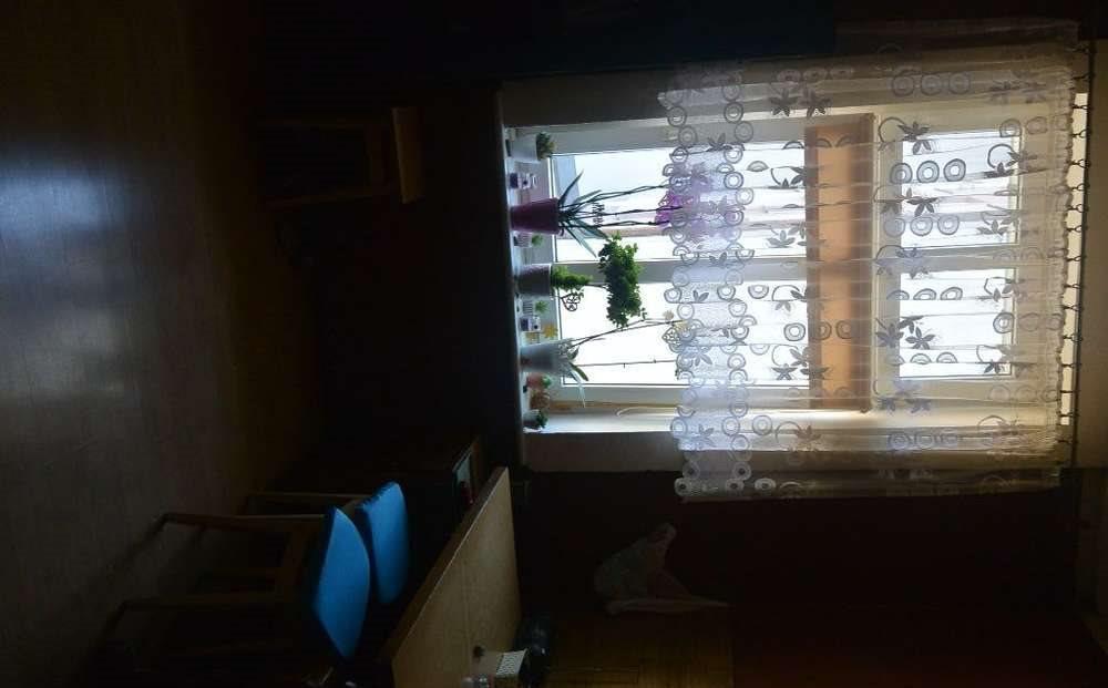Mieszkanie dwupokojowe na sprzedaż Międzychód  59m2 Foto 6