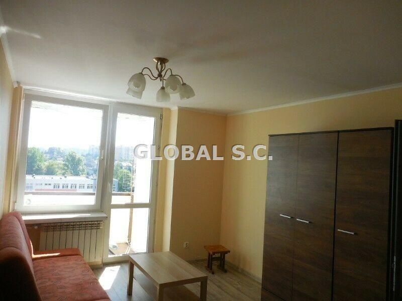 Mieszkanie czteropokojowe  na sprzedaż Kraków, Podgórze Duchackie, Wola Duchacka  70m2 Foto 1