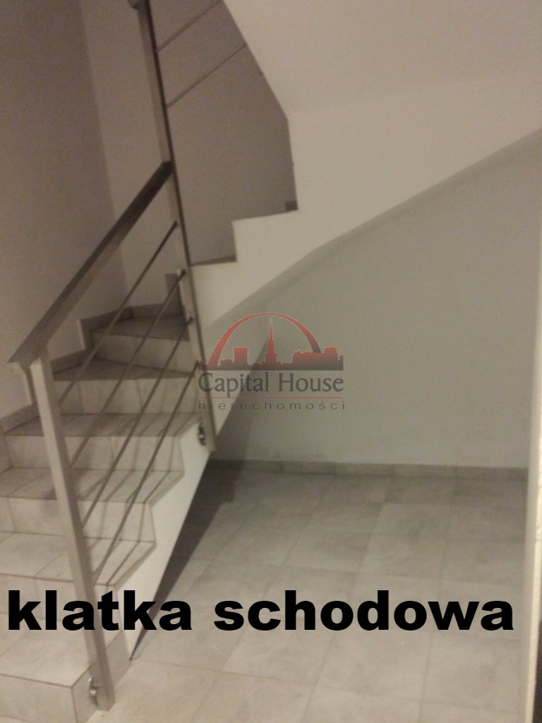 Kawalerka na wynajem Warszawa, Wesoła, Stara Miłosna, Rumiankowa (1)  30m2 Foto 10