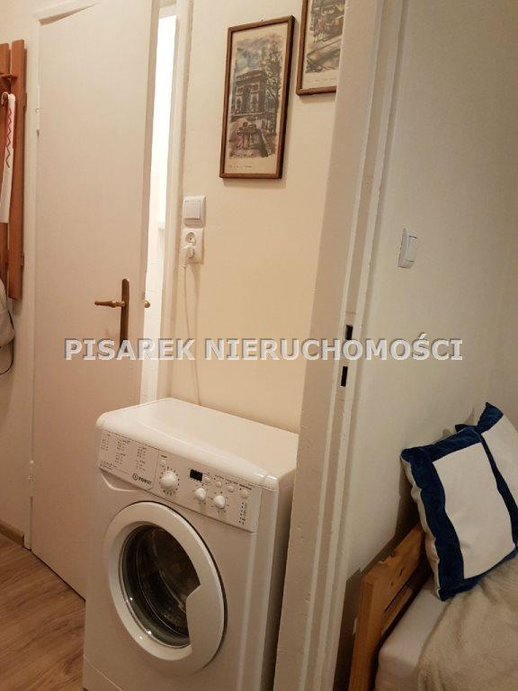 Kawalerka na wynajem Warszawa, Śródmieście, Centrum, Marszałkowska  18m2 Foto 5