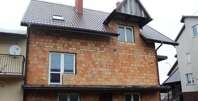 Dom na sprzedaż Bielsk Podlaski  229m2 Foto 2