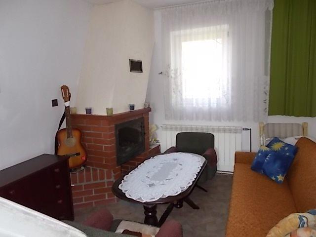 Dom na sprzedaż Sołtysy  37m2 Foto 7