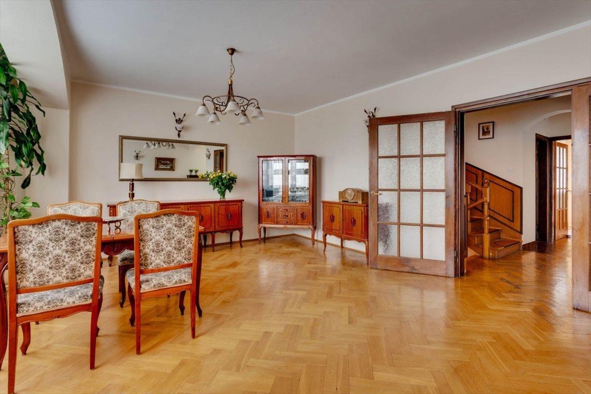 Dom na sprzedaż Ząbki, ks. Konstantego Budkiewicza  269m2 Foto 5