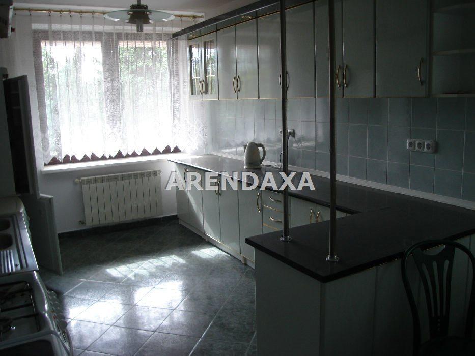 Dom na sprzedaż Częstochowa, Grabówka  408m2 Foto 1