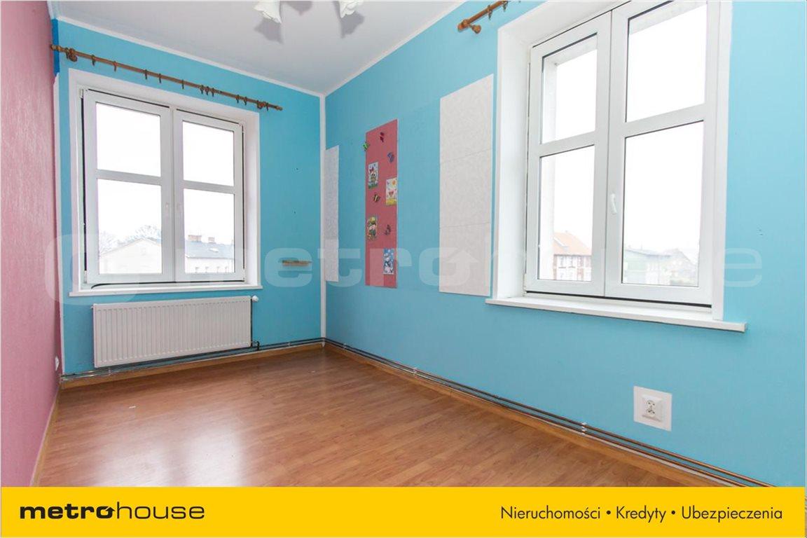 Mieszkanie trzypokojowe na sprzedaż Szczecinek, Szczecinek, Warcisława IV  65m2 Foto 4