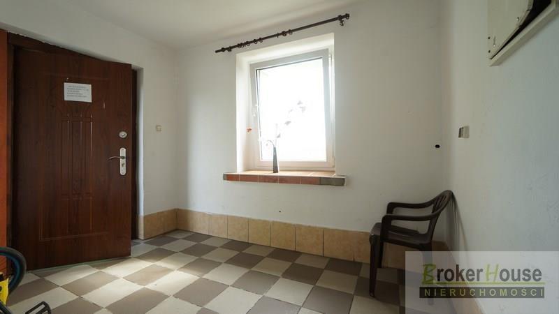 Dom na sprzedaż Opole, Zaodrze  250m2 Foto 3