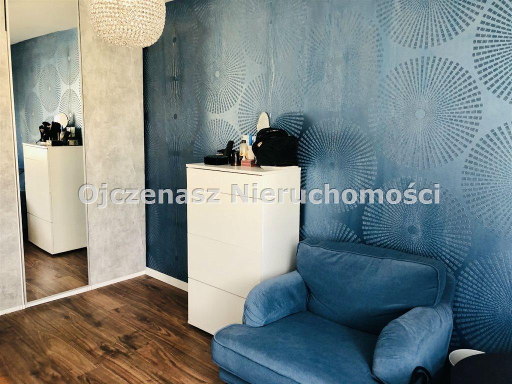 Mieszkanie trzypokojowe na sprzedaż Bydgoszcz, Bartodzieje  72m2 Foto 3
