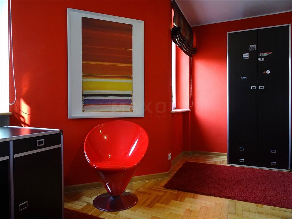 Dom na sprzedaż Warszawa, Ursynów  509m2 Foto 13