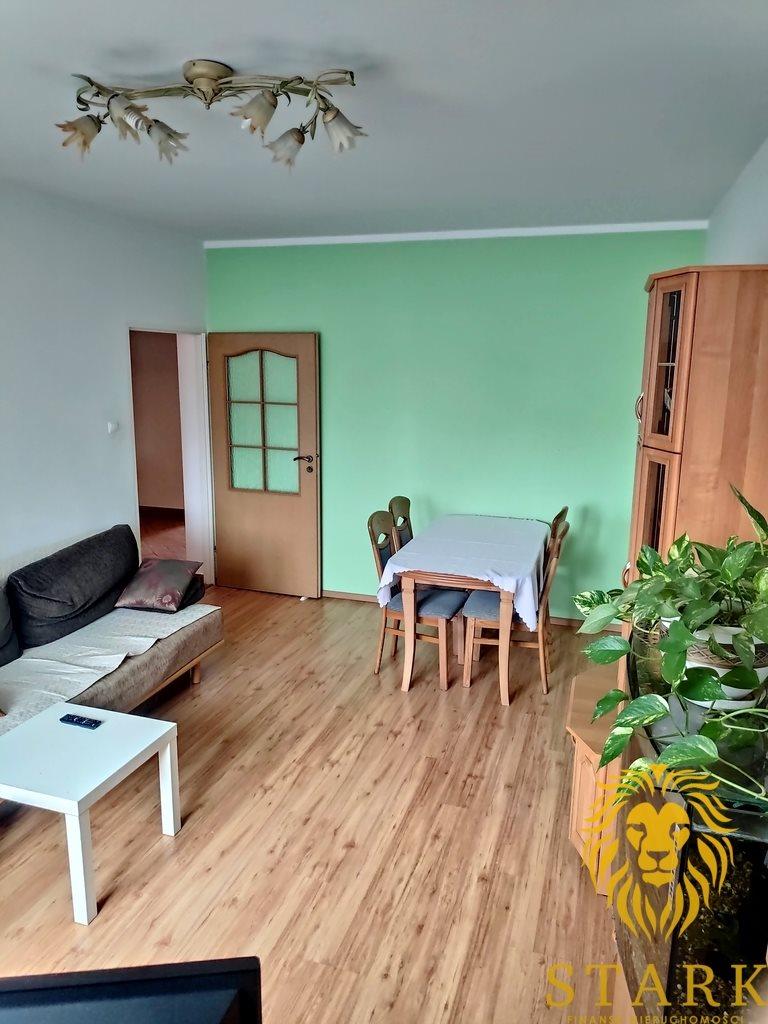Mieszkanie dwupokojowe na sprzedaż Stargard, Centrum, Dworcowa  67m2 Foto 5