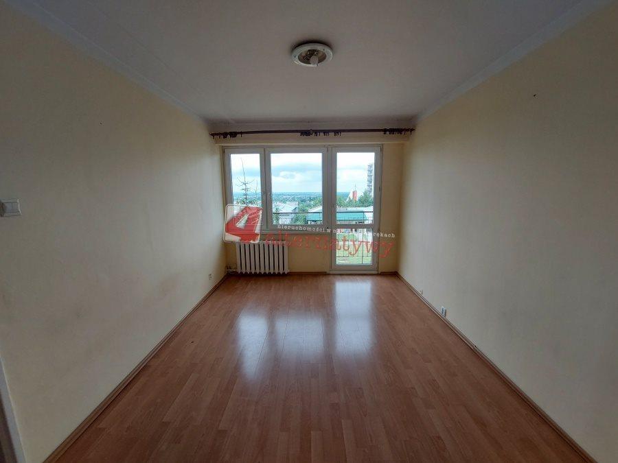 Mieszkanie dwupokojowe na wynajem Tarnów, Grabówka, Westerplatte  36m2 Foto 5