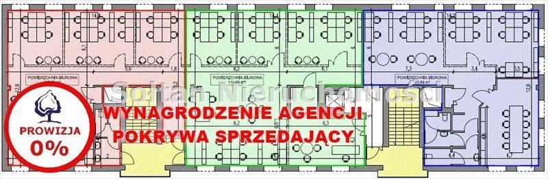 Lokal użytkowy na wynajem Warszawa, Mokotów  160m2 Foto 1