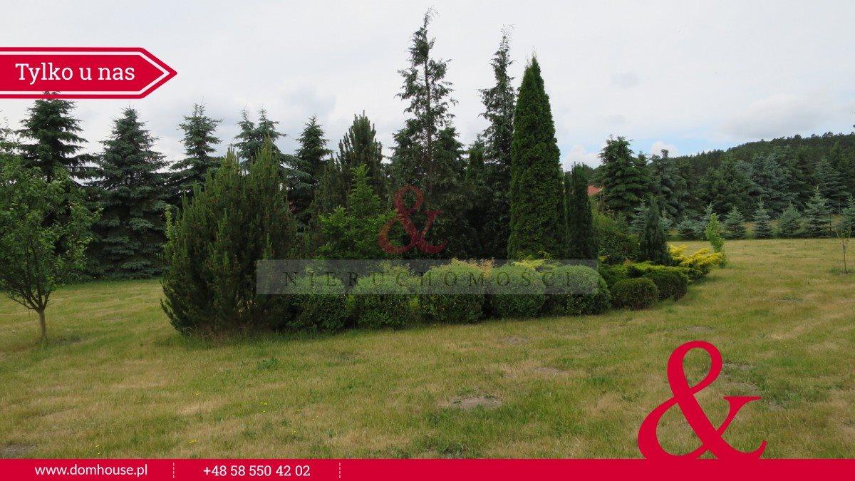 Dom na sprzedaż Reda, Lipowa  633m2 Foto 7