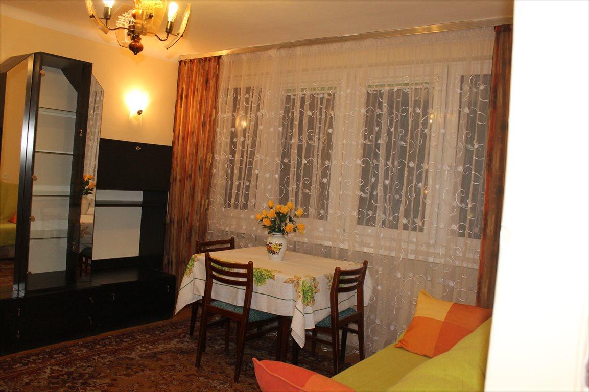 Mieszkanie dwupokojowe na wynajem Łódź, Śródmieście, Al.Kościuszki  40m2 Foto 1