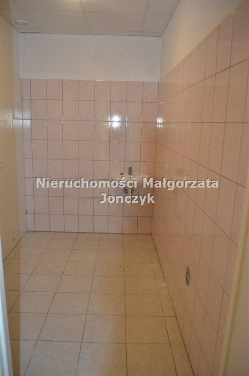 Lokal użytkowy na wynajem Zduńska Wola  120m2 Foto 7