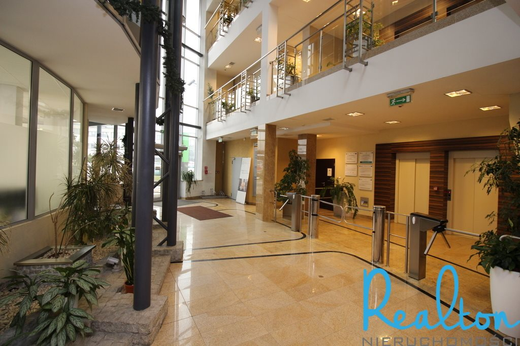 Lokal użytkowy na wynajem Katowice, Ligota, Ligocka  156m2 Foto 1