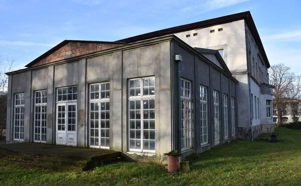 Dom na sprzedaż Krąpiel  2200m2 Foto 7