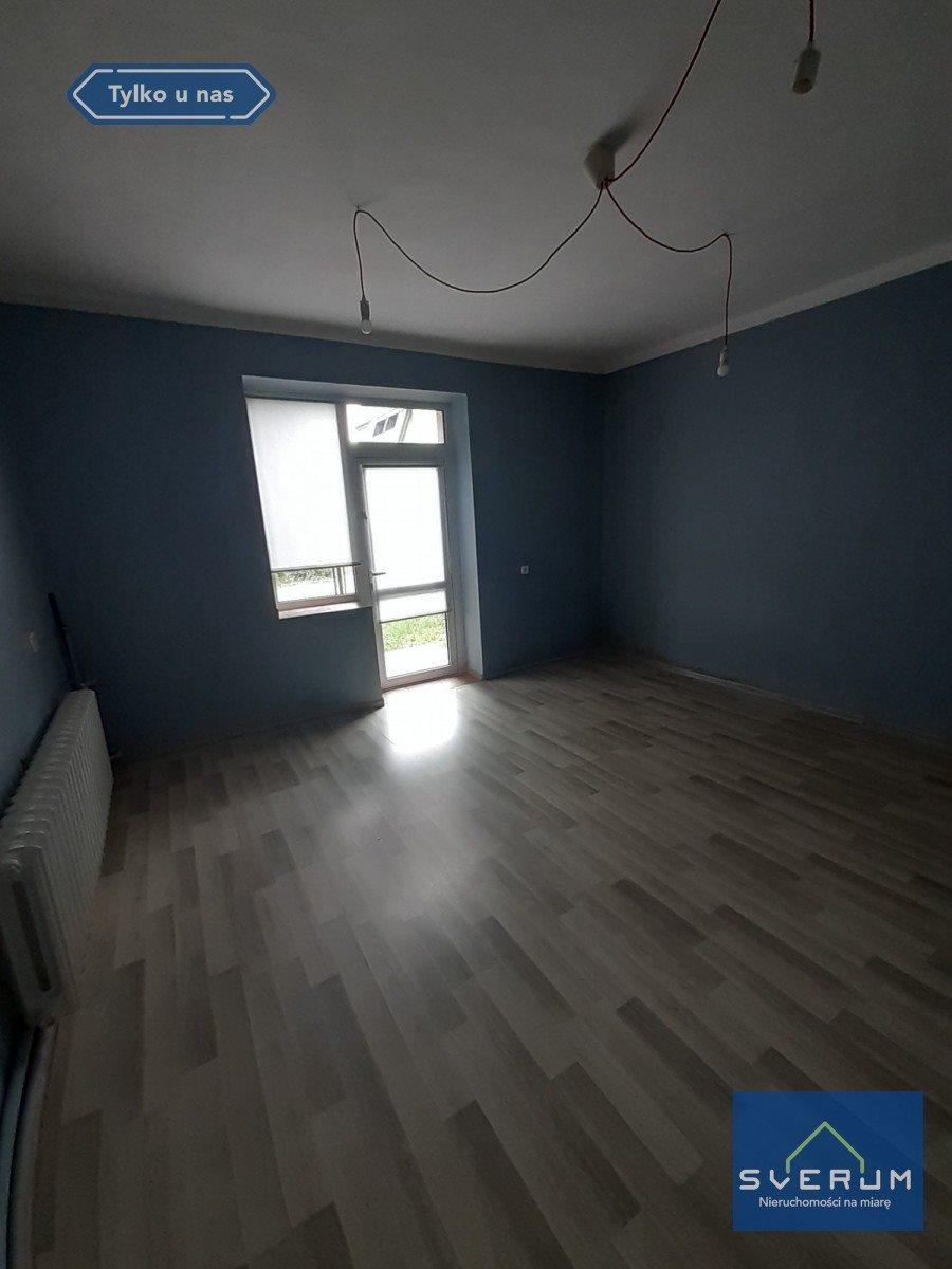 Dom na wynajem Częstochowa, Stradom  75m2 Foto 6
