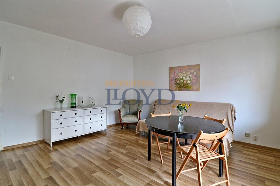 Mieszkanie trzypokojowe na sprzedaż Warszawa, Mokotów, Jana Piekałkiewicza  63m2 Foto 3