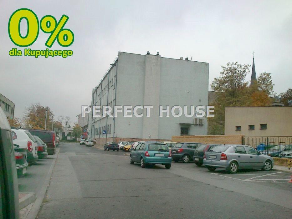 Lokal użytkowy na sprzedaż Częstochowa  9934m2 Foto 7