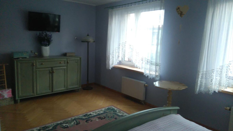Dom na sprzedaż Wałcz  256m2 Foto 6