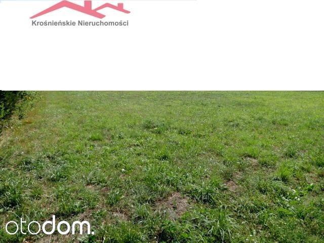 Działka rolna na sprzedaż Wojaszówka  14900m2 Foto 1