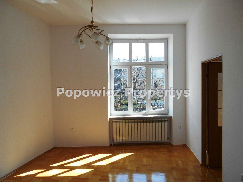 Mieszkanie trzypokojowe na wynajem Przemyśl, Franciszkańska  60m2 Foto 2