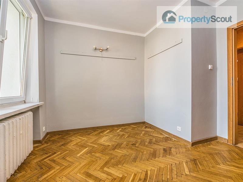 Mieszkanie dwupokojowe na sprzedaż Gdynia, Leszczynki, RAMUŁTA STEFANA  45m2 Foto 5