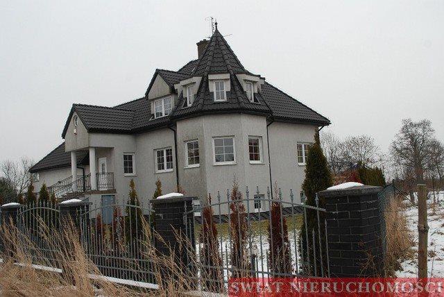 Dom na sprzedaż Żerniki Wrocławskie  320m2 Foto 11