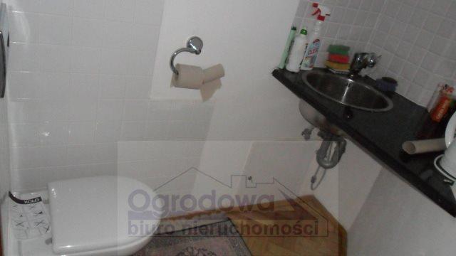 Lokal użytkowy na sprzedaż Warszawa, Śródmieście  78m2 Foto 9