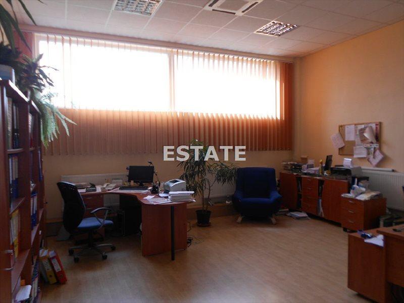 Lokal użytkowy na wynajem Łódź, Bałuty  200m2 Foto 1