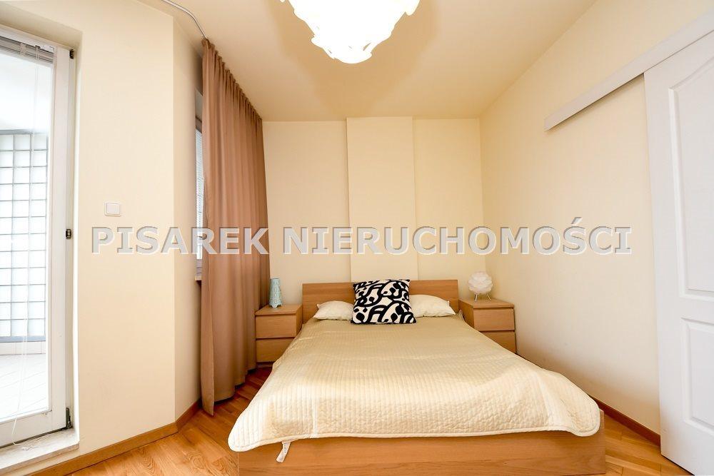 Mieszkanie trzypokojowe na wynajem Warszawa, Mokotów, Królikarnia, Wielicka  118m2 Foto 5
