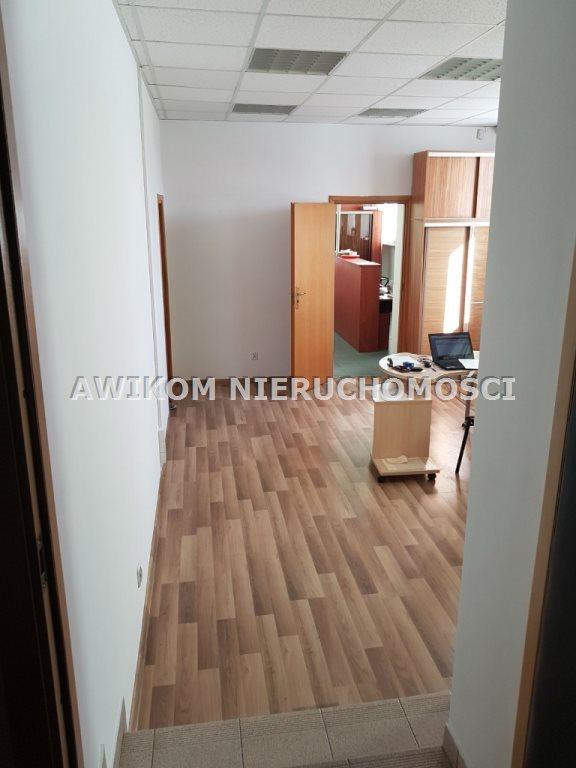 Lokal użytkowy na sprzedaż Jawczyce  2080m2 Foto 6