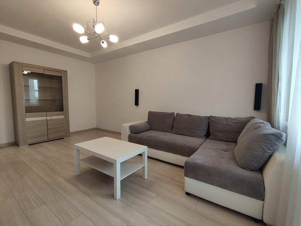 Mieszkanie dwupokojowe na sprzedaż Katowice, Dąbrówka Mała, Norma, Wiertnicza  37m2 Foto 4