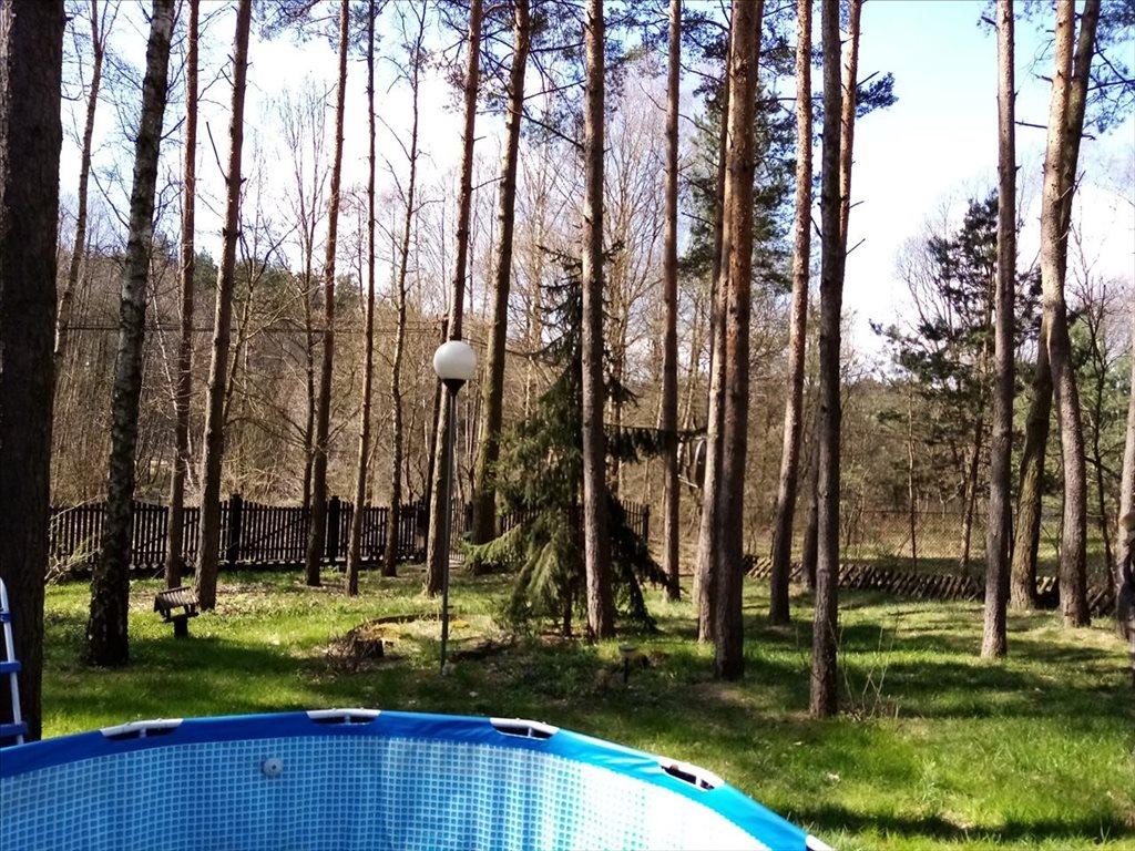 Dom na sprzedaż Rydzynki, Tuszyn  45m2 Foto 7