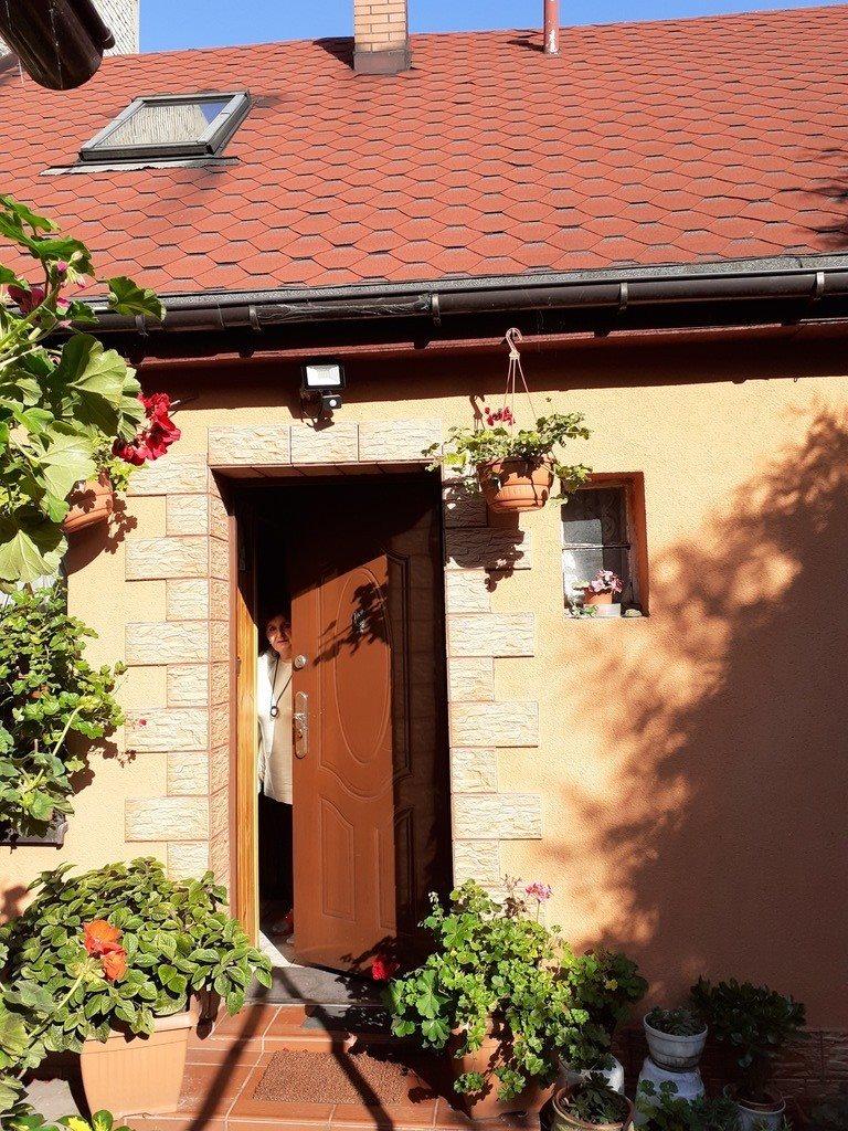 Dom na sprzedaż Grudziądz  129m2 Foto 12