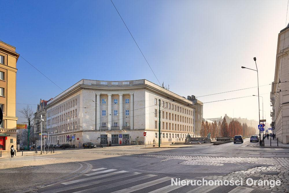 Lokal użytkowy na sprzedaż Poznań  9325m2 Foto 6