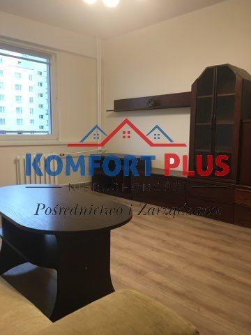 Mieszkanie trzypokojowe na sprzedaż Toruń, Na Skarpie, Ślaskiego  64m2 Foto 2