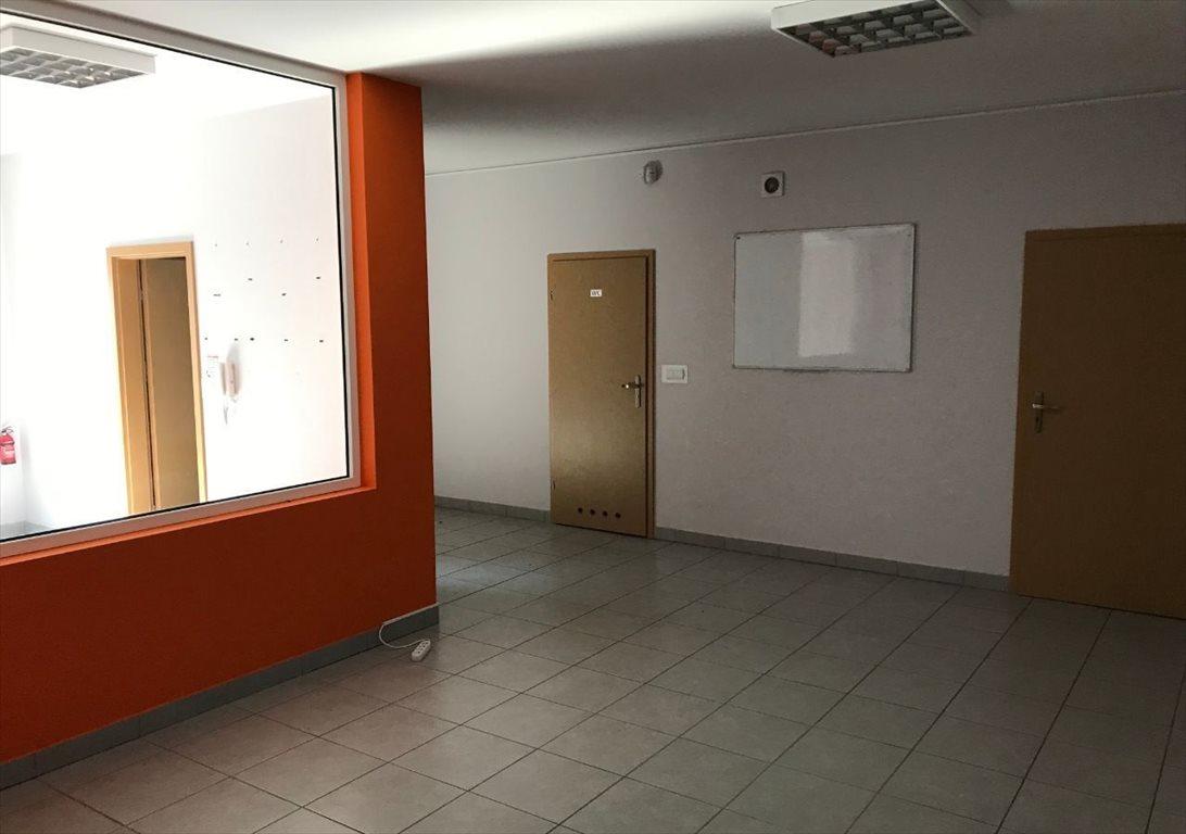 Lokal użytkowy na sprzedaż Żyrardów, Żyrardów  308m2 Foto 3