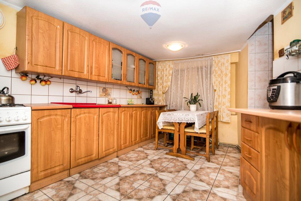 Mieszkanie trzypokojowe na sprzedaż Zielona Góra, Jedności  68m2 Foto 7