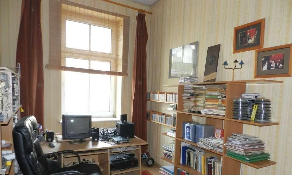 Mieszkanie dwupokojowe na sprzedaż Gorzów Wielkopolski, Śródmieście, Bolesława Chrobrego  38m2 Foto 3